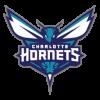 charlotte-hornets-logo