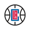 los-angeles-clippers-logo