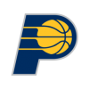 indiana-pacers-logo
