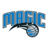orlando-magic-logo