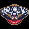new-orleans-pelicans-logo