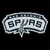 san-antonio-spurs-logo