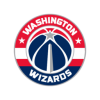 washington-wizard-logo
