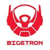 Bigetron Alpha