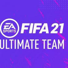 Inilah Semua Hadiah Fifa 21 Ultimate Team Season 1! Bisa Dapet Messi & De Bruyne?