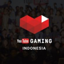 Top 10 Youtuber Gaming Indonesia dengan Subscriber Terbanyak 2020!
