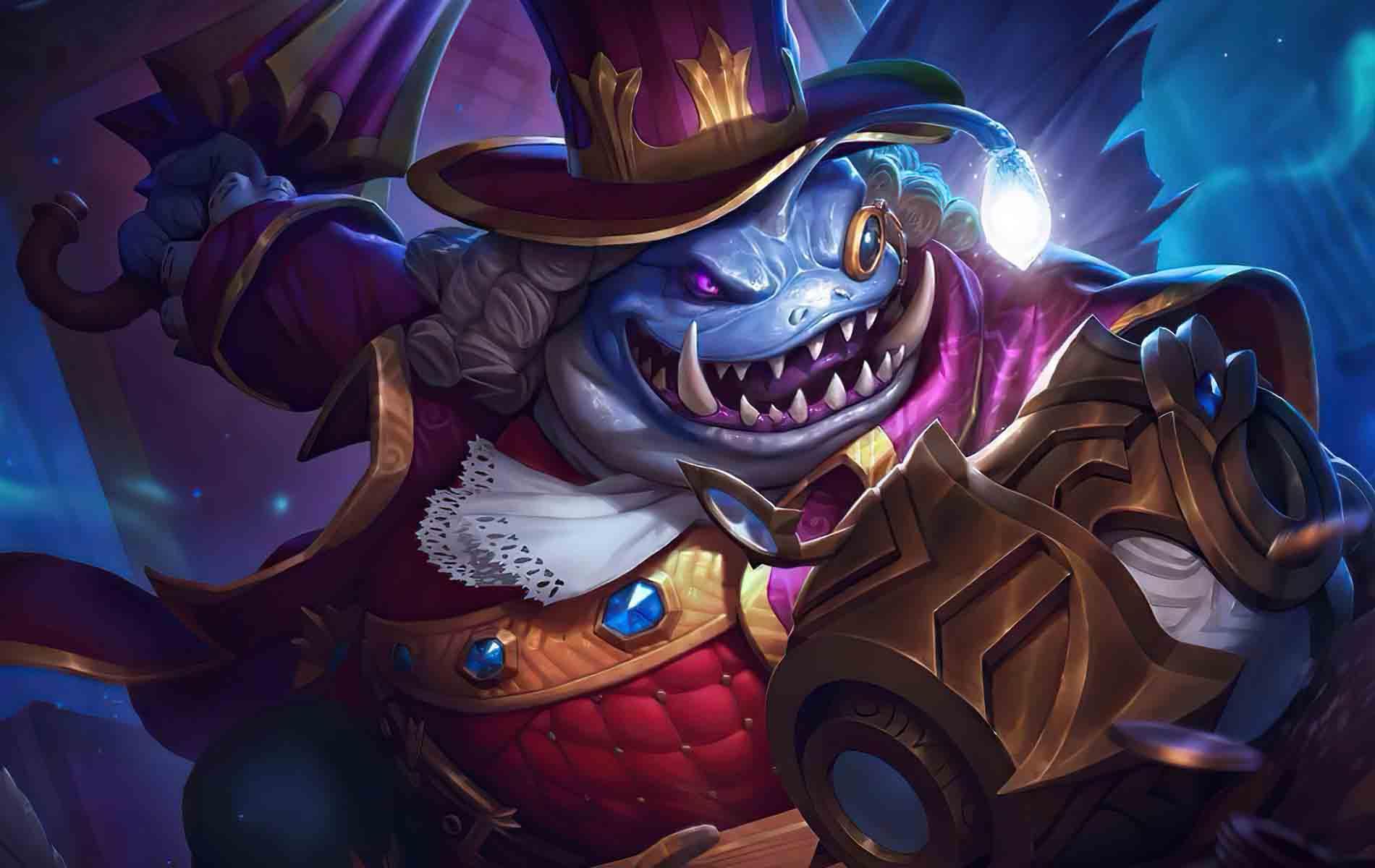 5 Hero Counter Bane Mobile Legends Terbaru, Catat Yah!