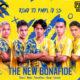 Roster Bonafide PMPL ID Season 3