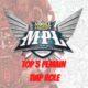 TOP 5 Pemain Tiap Role MPL ID Season 7
