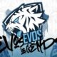 EVOS Legends Juara MPL ID Season 7
