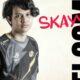 RRQ Skay Farewell