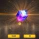 Magic Cube Gratis FF Booyah Lebaran