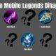 Item Mobile Legends Dihapus