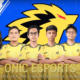 Onic Esports Wild Rift