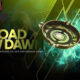 Road to New Dawn FF